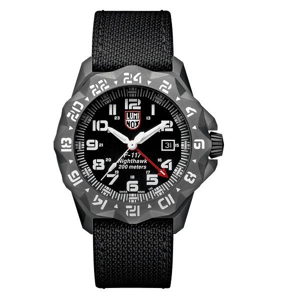 Luminox XA.6421 F-117 Nighthawk Air Фото 1