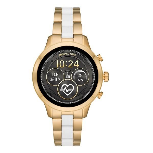 Michael Kors MKT5057 Access Runway Smartwatch Фото 1