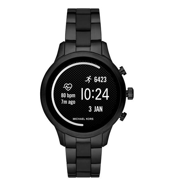 Michael Kors MKT5058 Access Runway Smartwatch Фото 1