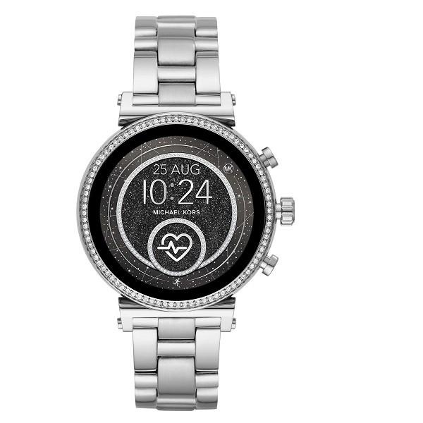 Michael Kors MKT5061 Access Sofie Smartwatch Фото 1