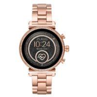 Michael Kors MKT5063 Access Sofie Smartwatch Фото 1