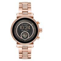 Michael Kors MKT5066 Access Sofie Smartwatch Фото 1
