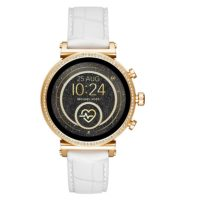 Michael Kors MKT5067 Access Sofie Smartwatch Фото 1