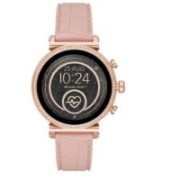 Michael Kors MKT5068 Access Sofie Smartwatch Фото 1