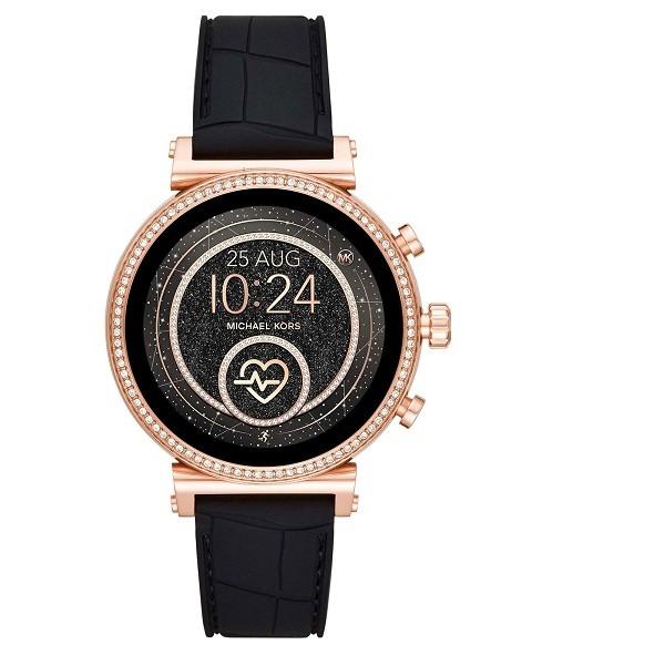 Michael Kors MKT5069 Access Sofie Smartwatch Фото 1