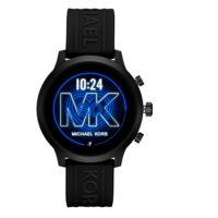 Michael Kors MKT5072 MKGO Фото 1