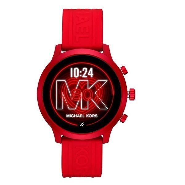 Michael Kors MKT5073 MKGO Фото 1