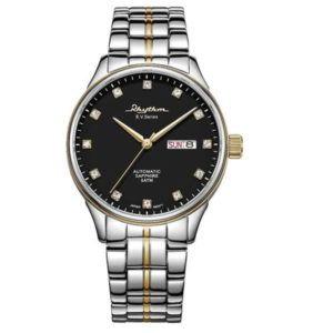 Rhythm AS1612S04 Automatic Фото 1