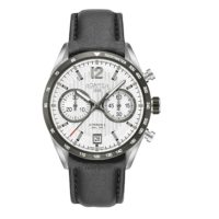 Roamer 510.818.41.14.08 Superior Chrono II Фото 1