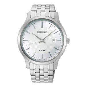 Seiko SUR289P1 Promo