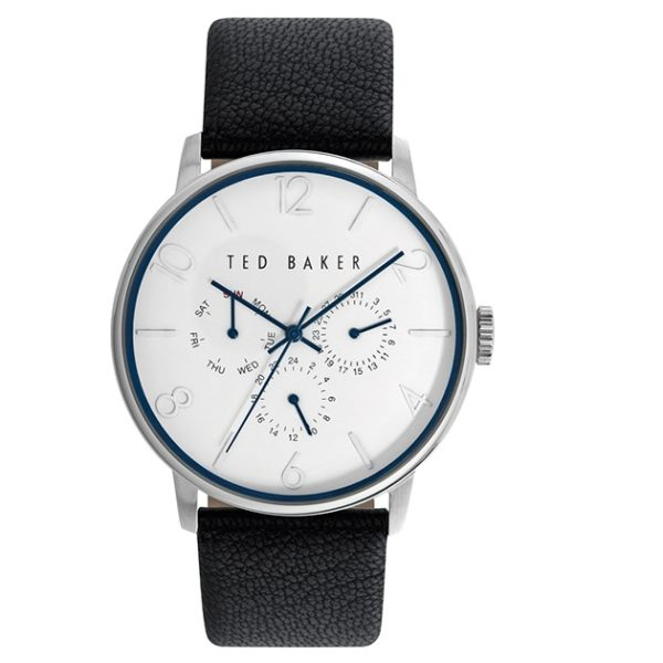 Ted Baker 10023491 James Фото 1