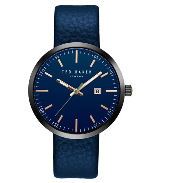 Ted Baker 10031563 Jack Фото 1