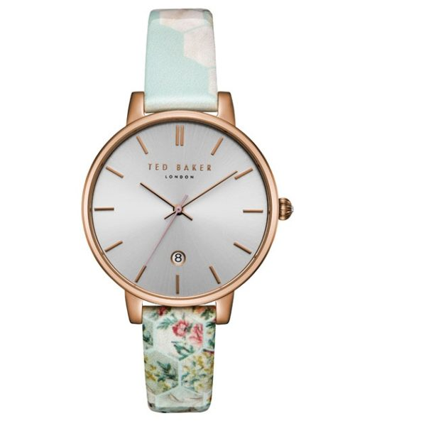 Ted Baker TEC0025003 Kate Фото 1