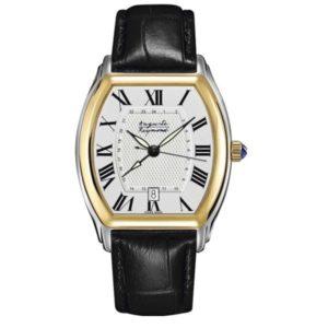 Auguste Reymond AR2750.3.560.2 Dixieland GMT