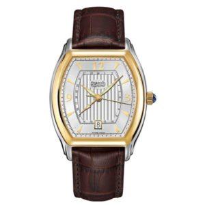Auguste Reymond AR2750.3.750.8 Dixieland GMT
