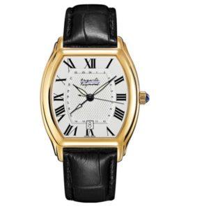 Auguste Reymond AR2750.4.560.2 Dixieland GMT