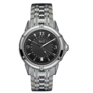 Auguste Reymond AR7550.8.250.1 Magellan GMT