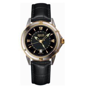 Auguste Reymond AR7550.9.262.5 Magellan GMT