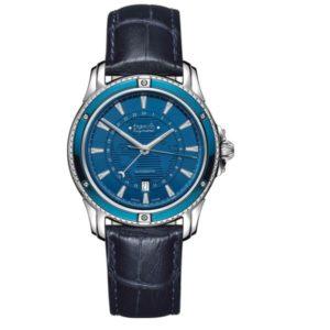 Auguste Reymond AR76G6.6.610.6 Magellan GMT