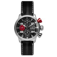 Aviator P.4.06.0.136.4 Professional Automatic Swifts Edition Фото 1