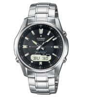 Casio LCW-M100DSE-1A Lineage