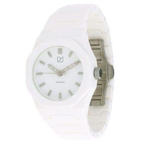 Наручные часы D1 Milano ES04 Essential