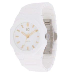 Наручные часы D1 Milano ES05 Essential