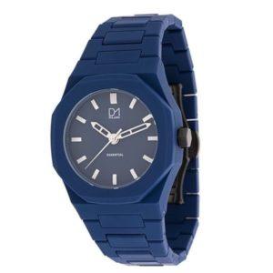 Наручные часы D1 Milano ES07 Essential
