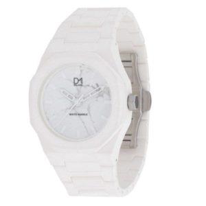 Наручные часы D1 Milano MA02 Marble