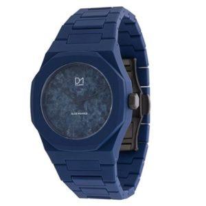 Наручные часы D1 Milano MA03 Marble
