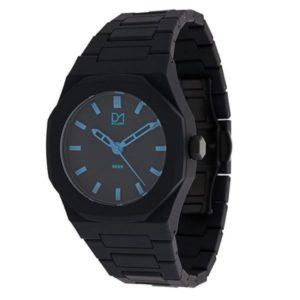 Наручные часы D1 Milano NE01 Neon