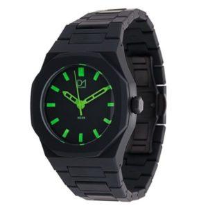 Наручные часы D1 Milano NE02 Neon