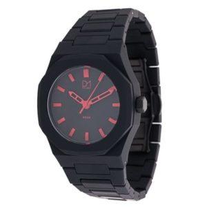 Наручные часы D1 Milano NE03 Neon
