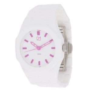 Наручные часы D1 Milano NE06 Neon