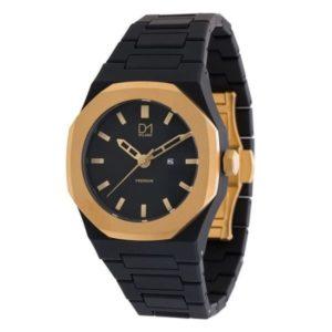 Наручные часы D1 Milano PR02 Premium