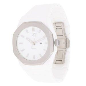Наручные часы D1 Milano PR05 Premium