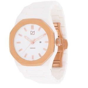 Наручные часы D1 Milano PR07 Premium