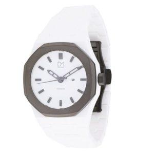 Наручные часы D1 Milano PR08 Premium