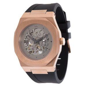 Наручные часы D1 Milano SK04 Skeleton