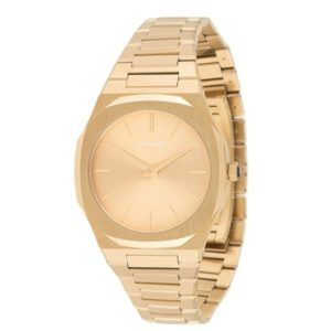 Наручные часы D1 Milano UTBL03 Ultra Thin