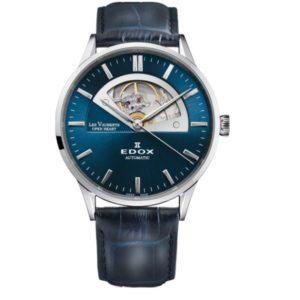 Edox 85014-3BUIN Les Vauberts