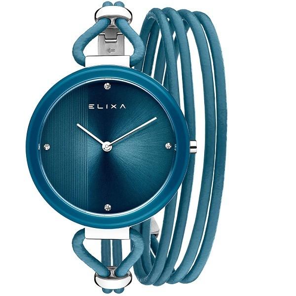 Elixa E135-L577 Finesse фото 1