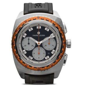 Наручные часы Favre-Leuba 00.10103.08.13.31 Raider Sea Sky
