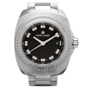 Наручные часы Favre-Leuba 00.10107.08.11.20 Raider Sea King