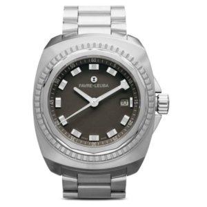 Наручные часы Favre-Leuba 00.10107.08.41.20 Raider Sea King