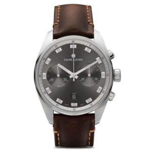 Наручные часы Favre-Leuba 00.10202.08.31.44 Sky Chief Chronograph