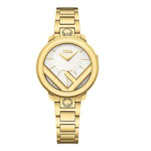 Наручные часы Fendi FFOW802A2YM Run Away