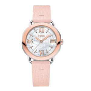 Наручные часы Fendi FOR359U89 Selleria