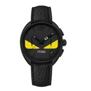 Наручные часы Fendi FOR418QW5 Momento Fendi Bugs