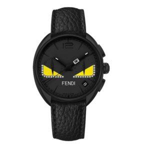 Наручные часы Fendi FOR435XXQ Momento Fendi Bugs